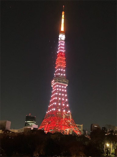 f:id:akimao:20201205093819j:image