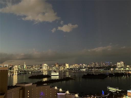 f:id:akimao:20201227064429j:image