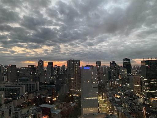 f:id:akimao:20201227122838j:image