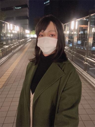 f:id:akimao:20201228061708j:image
