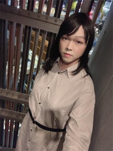 f:id:akimao:20201228061724j:image