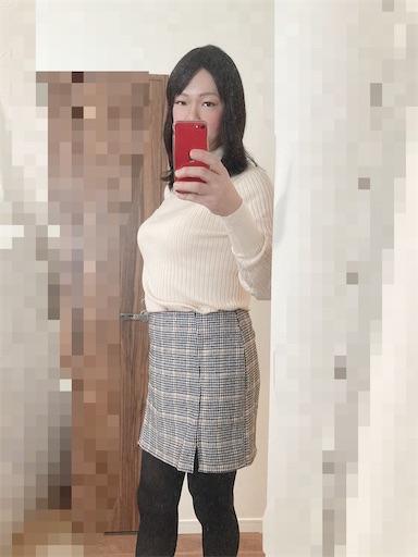 f:id:akimao:20201228061729j:image