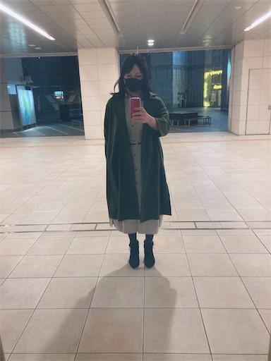 f:id:akimao:20201228061737j:image