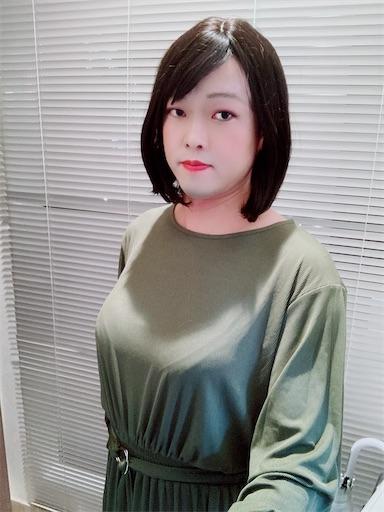 f:id:akimao:20201228061739j:image