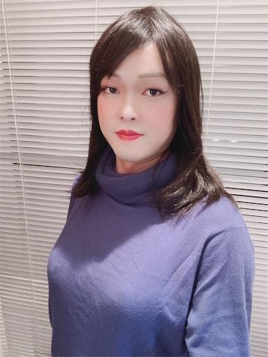 f:id:akimao:20201228061742j:image