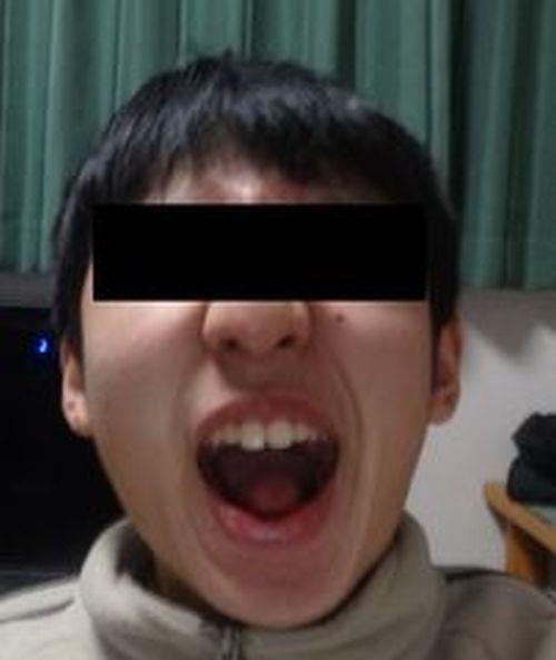 f:id:akimitu2222:20151226190754j:plain