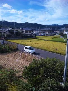 f:id:akimo814:20090910154151j:image
