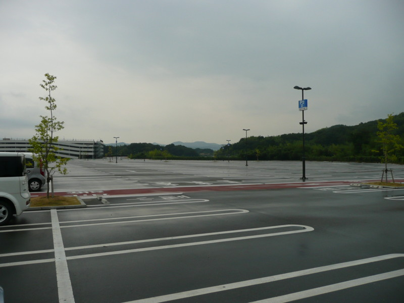 f:id:akimo814:20090912095253j:image