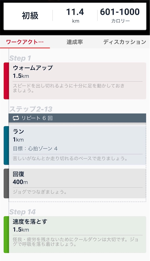 f:id:akimo9133:20210419105825j:image