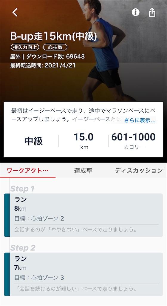 f:id:akimo9133:20210421202650j:image