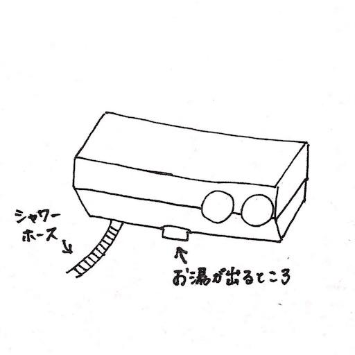 f:id:akimochan:20190110062105j:image