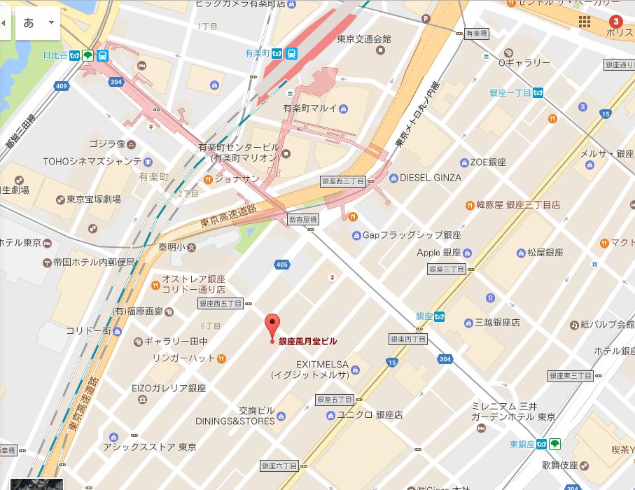 f:id:akimodon:20170609100447p:plain