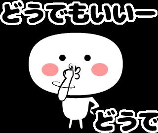 f:id:akimotoOffice:20160711232922p:plain