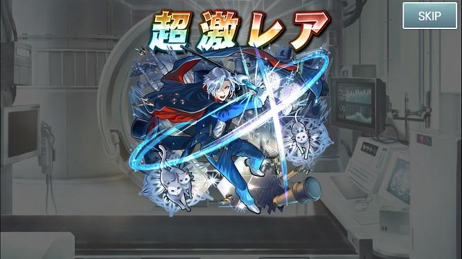 f:id:akimoyo:20190407195936p:plain