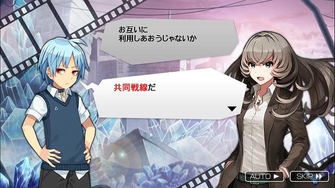 f:id:akimoyo:20190417175148p:plain