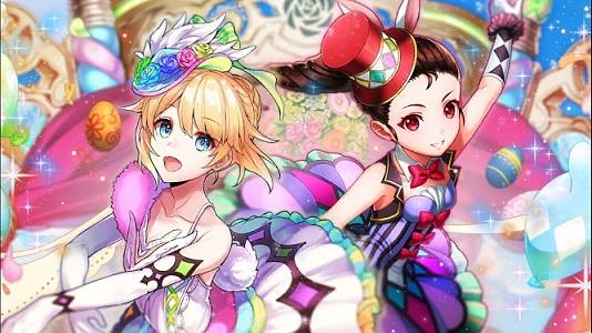 f:id:akimoyo:20190504162944p:plain