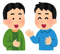 f:id:akimoyo:20190505141136p:plain