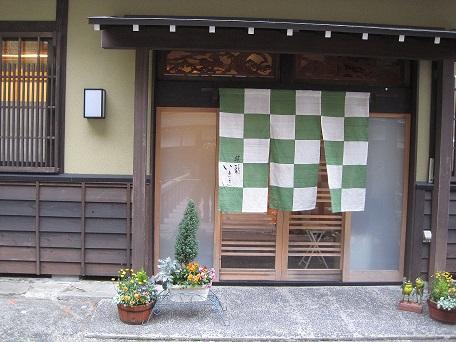 f:id:akimoyo:20190531212612j:plain