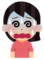 f:id:akimoyo:20190609220929p:plain