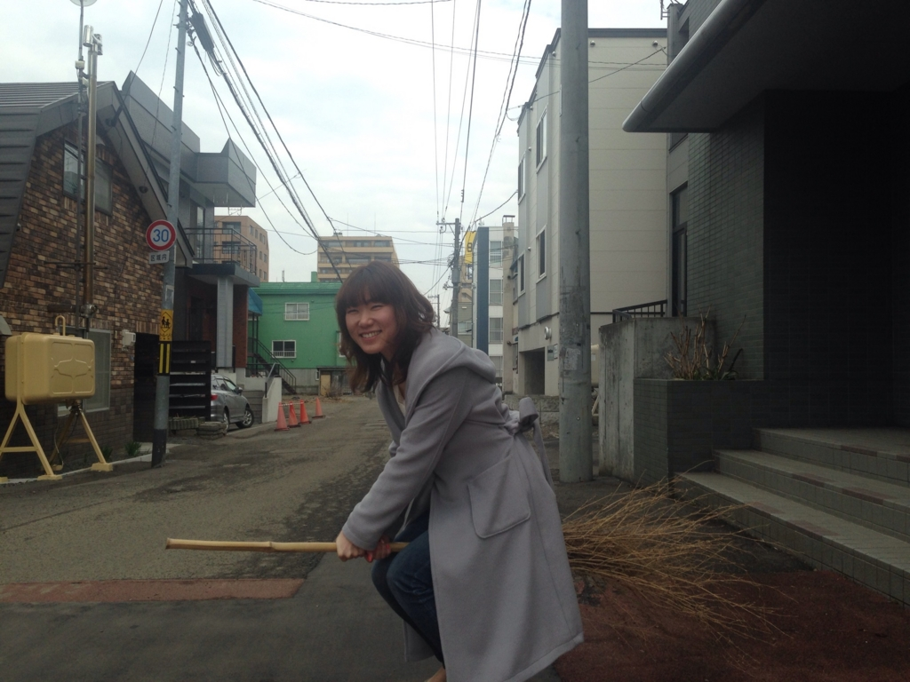 f:id:akina-style:20160724014537j:plain
