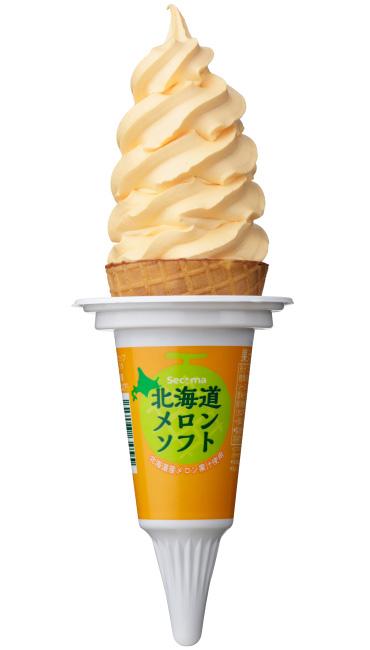 f:id:akina-style:20160806185834j:plain
