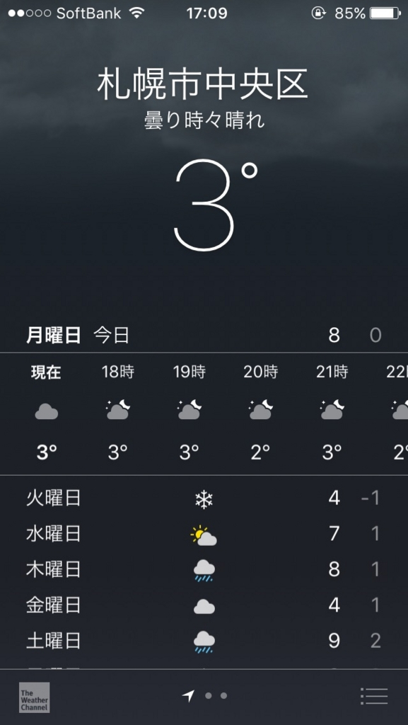 f:id:akina-style:20161031171523j:plain