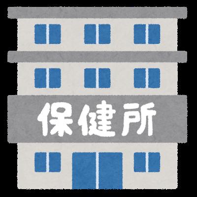 f:id:akina-style:20170212172000p:plain