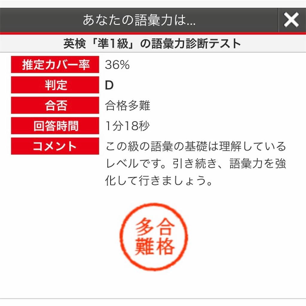 f:id:akina06:20170220232315j:image