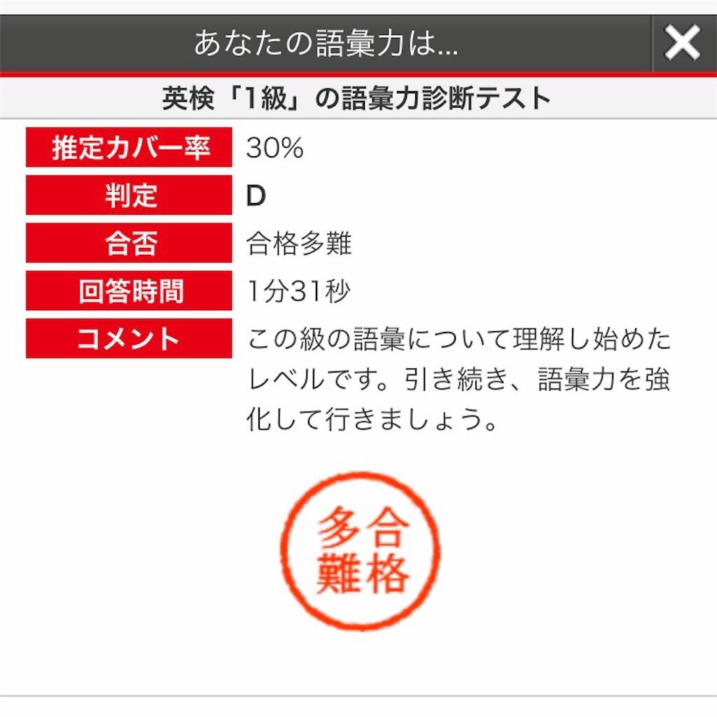 f:id:akina06:20170220232418j:image