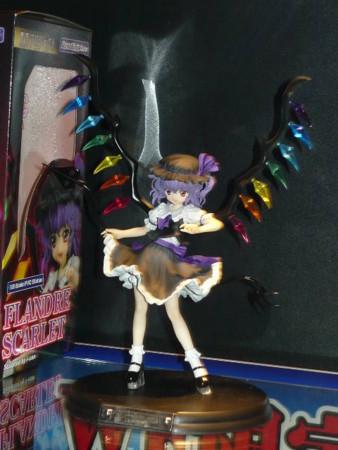 f:id:akinakasyou:20100207144105j:image