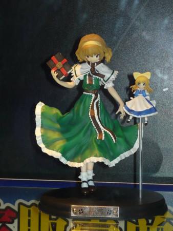 f:id:akinakasyou:20100207144117j:image