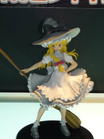 f:id:akinakasyou:20100207144325j:image