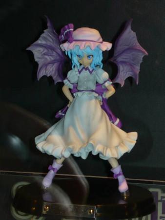 f:id:akinakasyou:20100207144347j:image