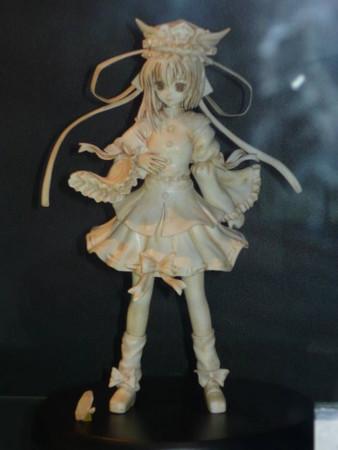 f:id:akinakasyou:20100207144757j:image