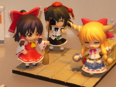 f:id:akinakasyou:20100207145102j:image