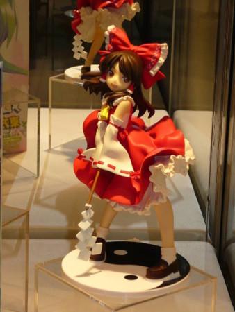 f:id:akinakasyou:20100207150316j:image