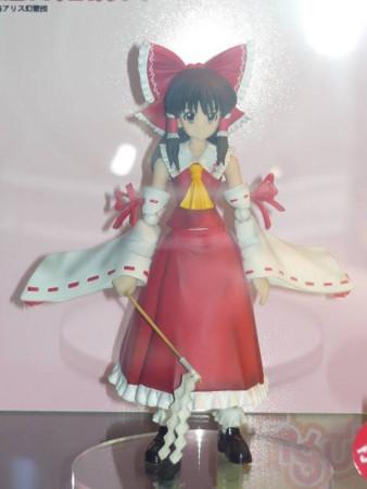 f:id:akinakasyou:20100207164732j:image