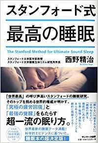 f:id:akinaritodoroki:20170507113109p:plain