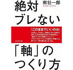 f:id:akinaritodoroki:20170507153406j:plain