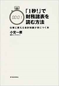 f:id:akinaritodoroki:20180924124154p:plain