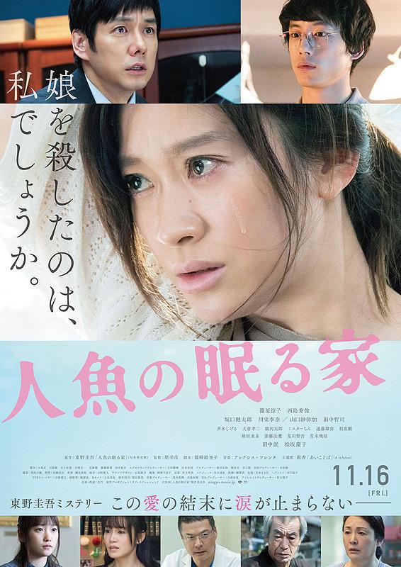 f:id:akinaritodoroki:20181125130116j:plain