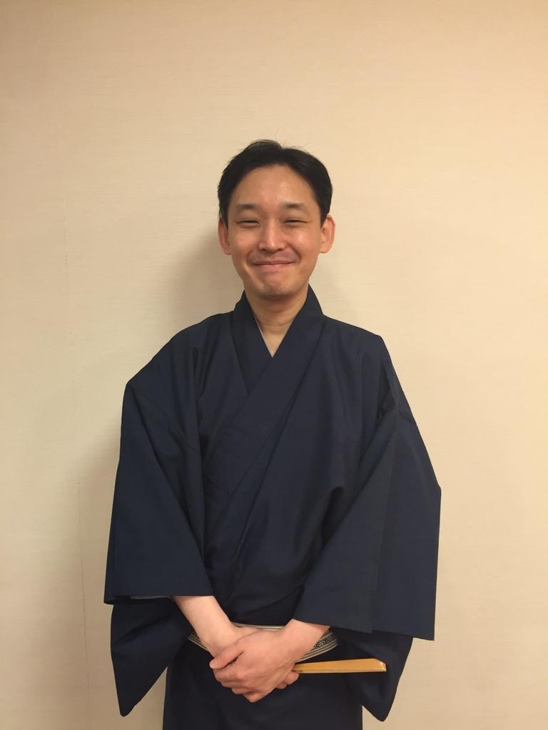 f:id:akinaritodoroki:20181209192235j:plain