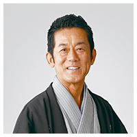 f:id:akinaritodoroki:20190331163637p:plain