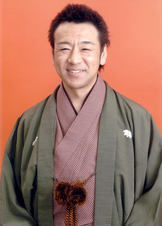 f:id:akinaritodoroki:20190518232017j:plain