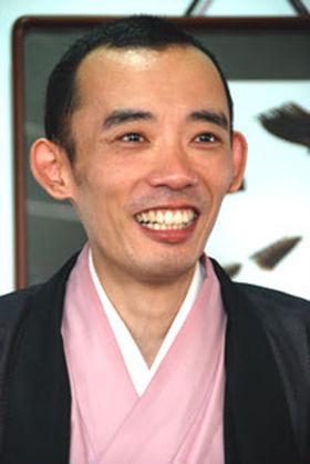 f:id:akinaritodoroki:20190526212318j:plain