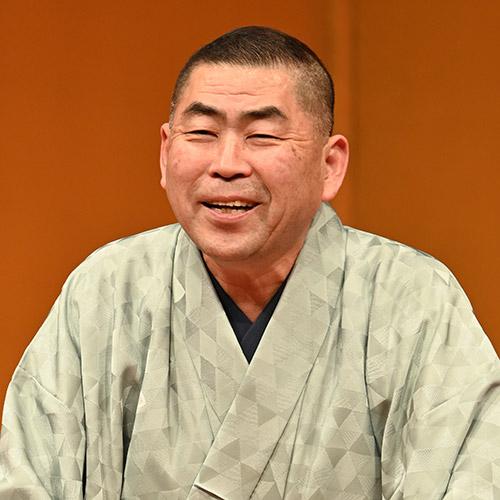 f:id:akinaritodoroki:20200105192910j:plain