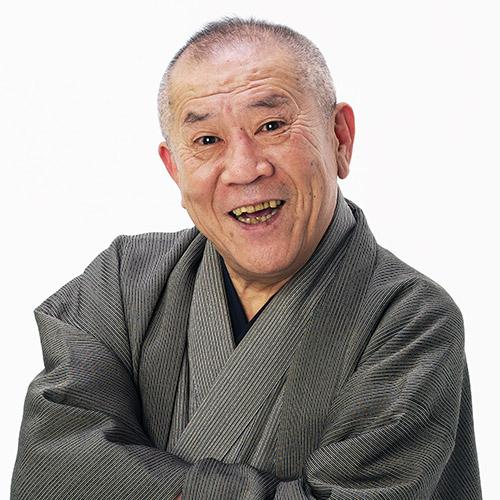 f:id:akinaritodoroki:20200105193052j:plain