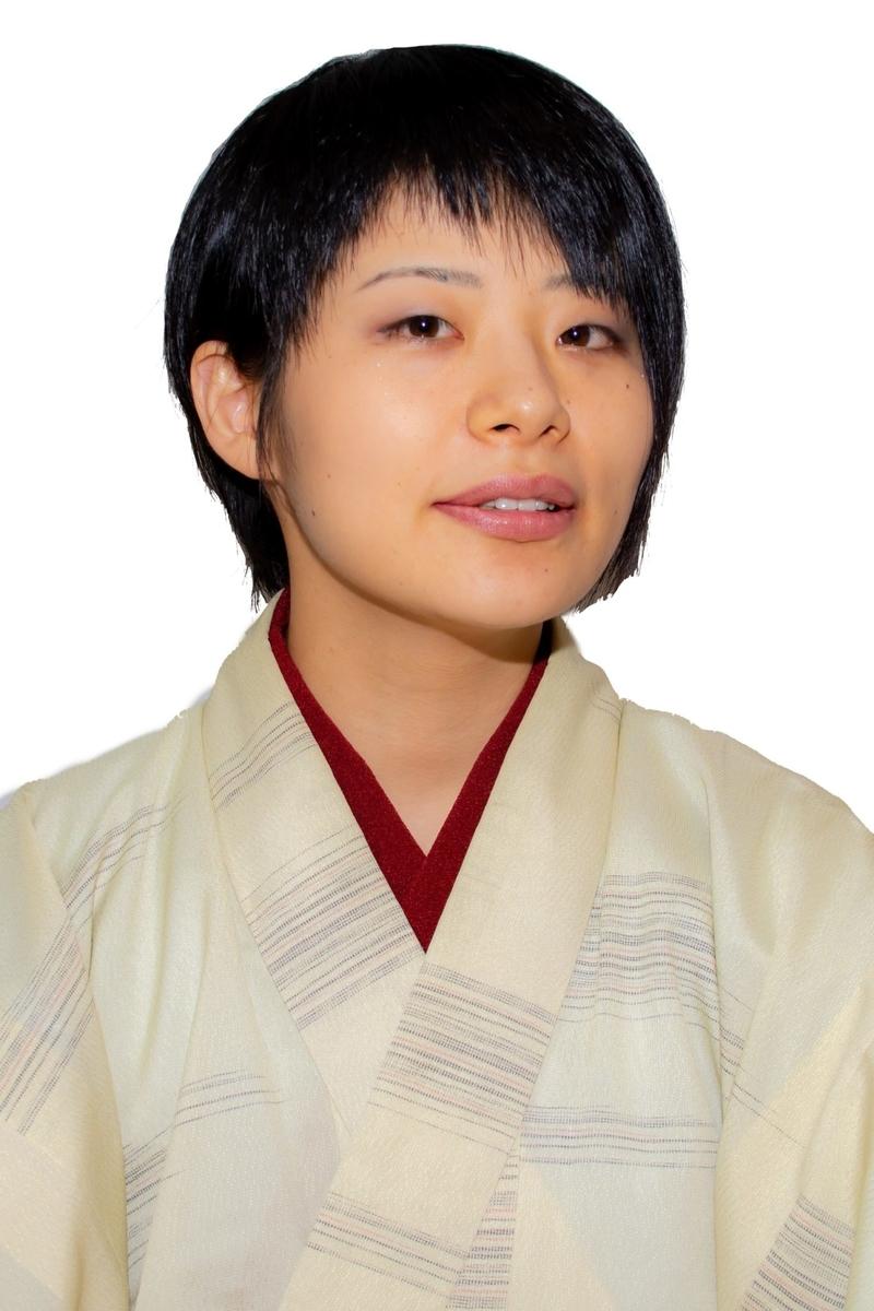 f:id:akinaritodoroki:20200119073522j:plain
