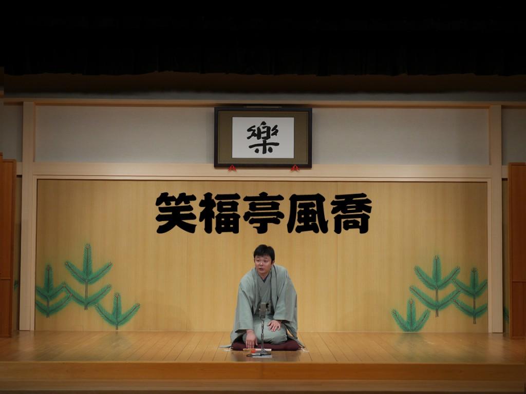 f:id:akinaritodoroki:20200119073648j:plain