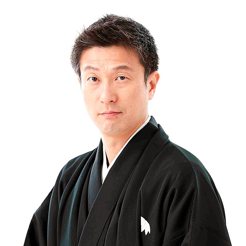 f:id:akinaritodoroki:20200119073801p:plain